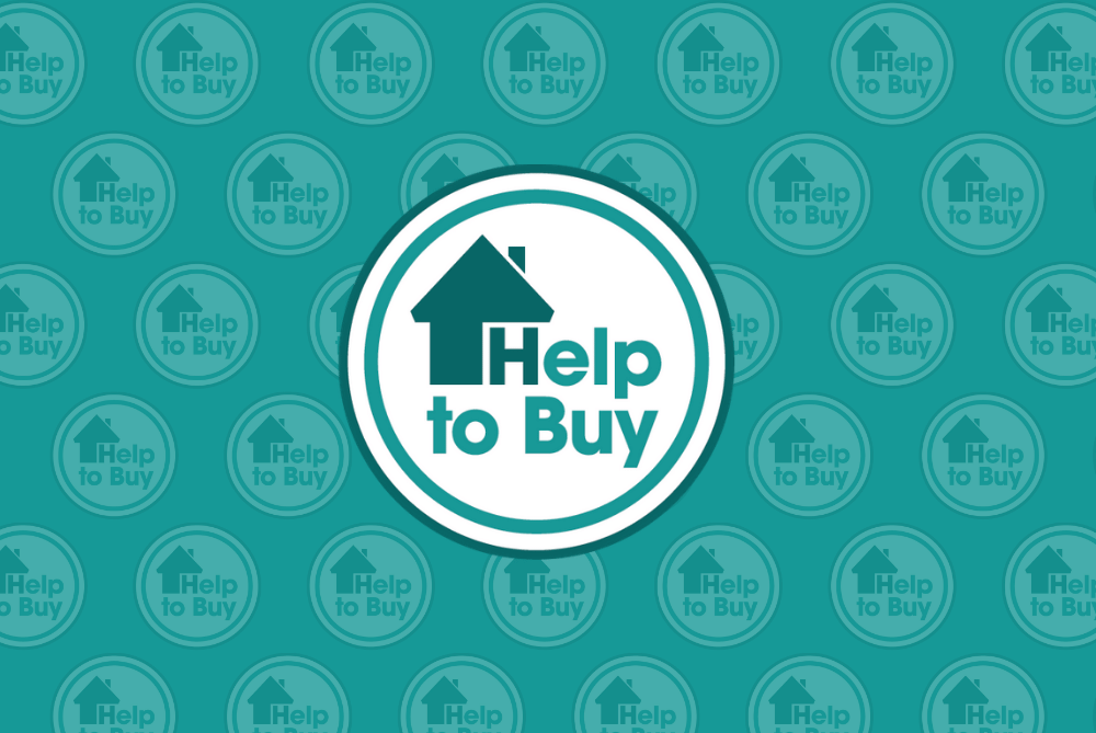 What's changing about Help to Buy in 2021?