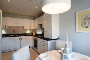 In-demand Garston homes selling fast