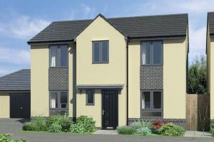 New homes coming soon to Congleton