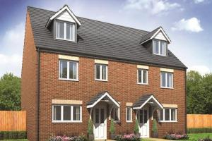 High levels of interest expected in Tangmere!