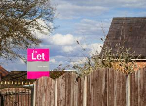 A Good Letting Agent Can Ease The Pain Of Being A Landlord