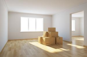 Emma Clark On How To Find High Quality Movers