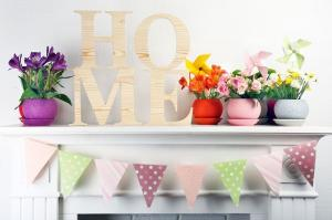 Get Your Home 'Summer Ready' With These Simple Steps