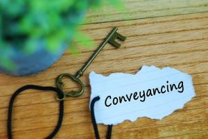 Conveyancing Made Simple