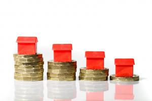 Top Tips For Saving A Deposit Whilst Renting