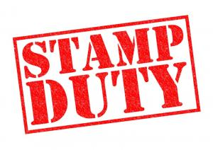 What is Stamp Duty?