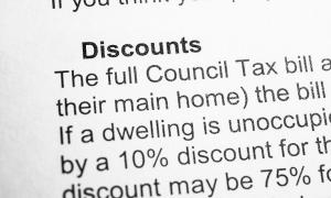 What is Council Tax?