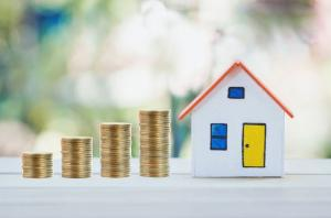 Ten Tips To Securing The Right Mortgage