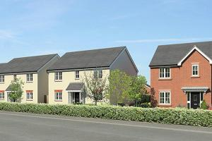 Early bird buyers snap up Aigburth homes