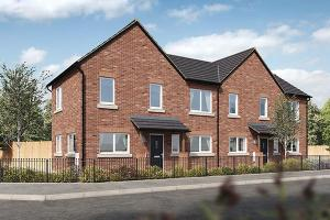 First phase of new homes released at Victoria Place