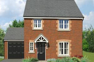House Builder News Latest News From New Homes Builders