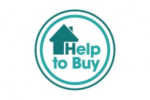 Help to Buy Equity Loan Step-By-Step Guide