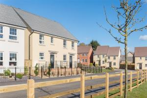 Do New Builds Make A Good Buy-to-Let Investment?
