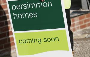 Persimmon Homes return to Easingwold