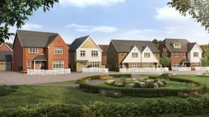 Basildon buyers urged to register their interest as work gets underway