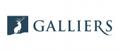 Galliers Homes