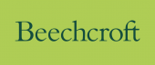 Beechcroft Developments