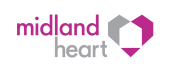 Midland Heart Housing Assoc.