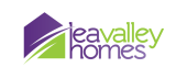 Lea Valley Homes