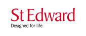 St Edward Homes