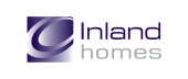Inland Homes