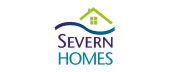 Severn Homes