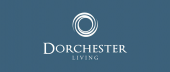 Dorchester Living