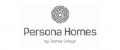 Persona Homes
