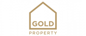 Gold Property Developments