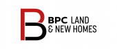 BPC Land & New Homes