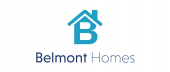 Belmont Property Sales