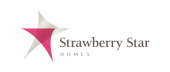 Strawberry Star Homes