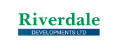 Riverdale Developments