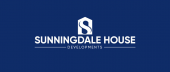 Sunningdale House Developments