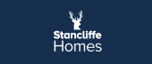 Stancliffe Homes