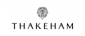 Thakeham Homes