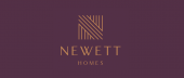 Newett Homes