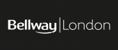 Bellway London