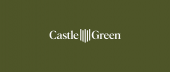 Castle Green Homes