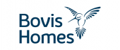 Bovis Homes Shared Ownership