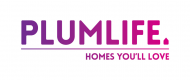 Plumlife Homes