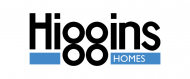 Higgins Homes