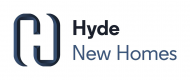 Hyde New Homes