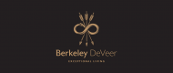 Berkeley DeVeer