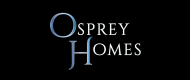 Osprey Homes