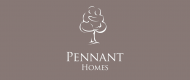 Pennant Homes