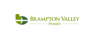 Brampton Valley Homes