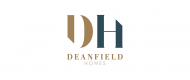Deanfield Homes
