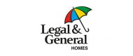 Legal & General Homes