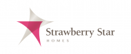 Strawberry Star Group